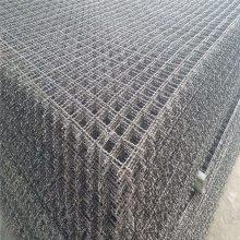 优质养猪轧花网 不锈钢轧花网厂家 焊接式矿筛网