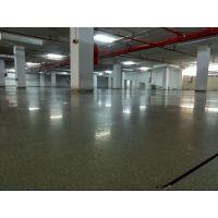 广州黄埔混凝土地面起粉怎么办#地面起灰解决#硬化地坪工程