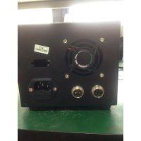 专业提供非标定制工控设备24伏开关单元维修