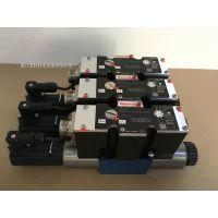 提供正品Rexroth力士乐比例阀4WREE6E1-16-2X/G24K31/A1V法兰