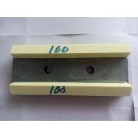 聚力JL-100石材粘接铝合金胶水 油石粘金属胶粘剂油石粘不锈钢环氧胶