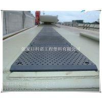 台式平面滑块NGA生产厂家|水利专用NGA滑块