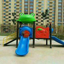 吐鲁番市室内滑梯品质保证,幼儿园滑梯总厂批发,沧州奥博