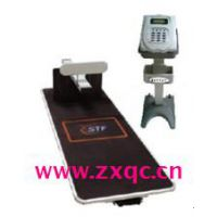 坐位体前屈测试仪 型号:ZTTF-CSTF-TQ 库号:M336471