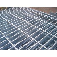鑫创生产供应镀锌钢格板