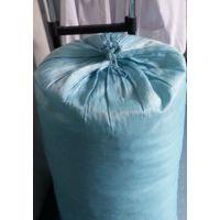 SPF动物笼具器具灭菌袋(需定制)