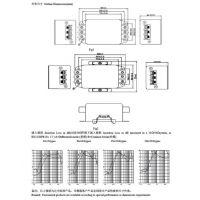 凯力斯电子(在线咨询)、滤波器、上海滤波器