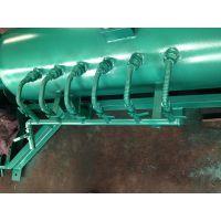 粉尘加湿机 ,,双轴粉尘加湿机,大量生粉尘搅拌加湿机厂家现货供应