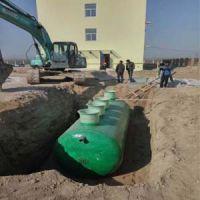 供西宁污水处理技术和青海污水处理质量优