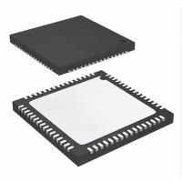 AD5370 40通道、16-Bit、串行输入、电压输出型DAC