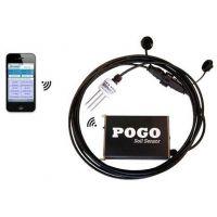 渠道科技 POGO便携式无线土壤多参数速测仪