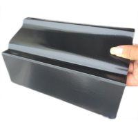 梧州K型【铝合金雨水槽】屋面排水系统全国销售点
