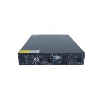 艾默生(EMERSON) UPS电源UHA1R-0020L 2KVA/1800W需配电池