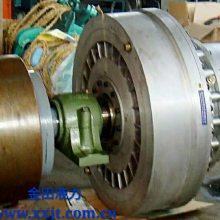 新乡金田YOXDVⅡZ/YOXⅡZ/YOX400/450/500/560/600液力偶合器液压耦合器