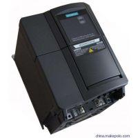变频器特价优惠6SE6440-2UC22-2BA1