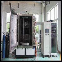 上海真空镀膜机、多弧离子镀装备、镀钛机械、真空PVD涂层机器、艺延实业