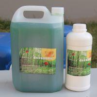 供应安居乐高效除臭剂 植物液除味原液 500倍稀释