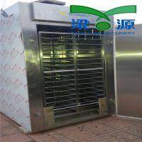 千页豆腐蒸箱 高效生产机器设备厂家直供