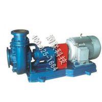 双鸭山耐腐耐磨渣浆泵 耐腐耐磨渣浆泵250ZJ总代直销