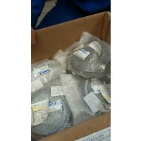06002-30221密封 小松WD600-3推土机配件