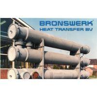 原装进口BRONSWERK冷凝器