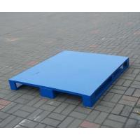 东莞帝腾批量生产重型花纹板台面卡板