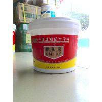 惠州市房屋防水补漏堵漏施工收费标准/外墙高空清洁清洗防水公司