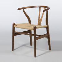 众美德定制简约现代中西餐厅酒吧桌椅咖啡厅餐椅