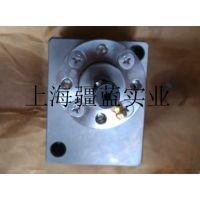 供应意大利IMA齿轮泵,IMA精密泵