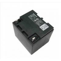 松下12V38AH UPS及太阳能专用 松下蓄电池LC-P1238ST 铅酸免维护