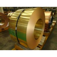 C3604黄铜供应商 C3604黄铜排现货价格