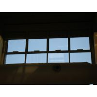 手动开窗器比电动开窗器在于的优势点在哪里