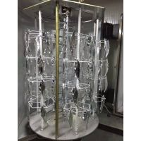 蒸发保护膜镀膜机