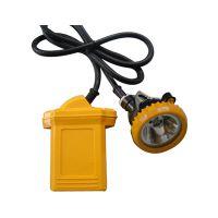 BXD6010 固态锂电防爆工作灯 防爆应急灯 煤矿井下头灯 帽灯