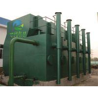 全自动一体化净水器,污水净化设备,自来水厂中水回用设备