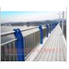 湖南交通设施道路护栏供应批发