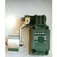 行程开关Z4V.336-11Z-1593-4