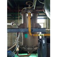 BONTO本通过滤厂家供应脱碳过滤器、粉末活性炭过滤机、PEPA过滤器、PEPA滤芯