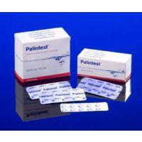 百灵达试剂-总余氯/DPD4光度计试剂(250F) 型号:Palintest AP041
