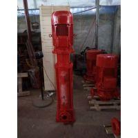 出售80GDL36-12*6多级离心泵,上海牌消防不锈钢多级泵,水泵流量单位