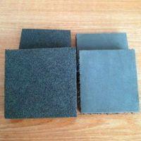 厂家直销聚乙烯闭孔泡沫板 L-1100型泡沫填缝板 可按需求裁剪——衡水奥凯