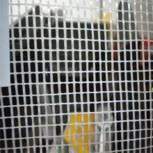 网格布保温 内墙保温玻纤网格布 防裂网厂家