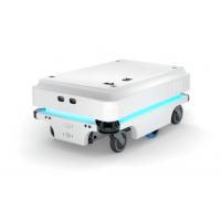 MIR200智能移动机器人 智能物流推车