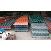 云南ASA合成树脂瓦 昆明FRP采光瓦 PVC塑钢瓦 3.0*880*C