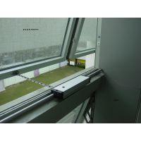 淮南消防排烟天窗厂家 安徽消防窗安装 排烟天窗品质有保障