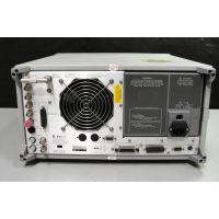 Yokogawa横河 AQ6317B AQ6317C 光谱分析仪 二手回收