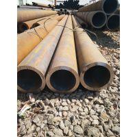 530*14大口径12cr1movg高压合金管 厂家新出原管