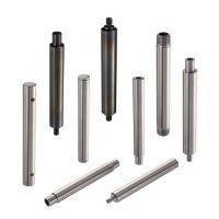 生产非标电机轴专业实力加工厂