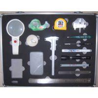 德哥BPtool-01承压类检测工具箱 (3000元)