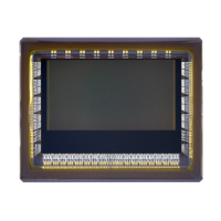LTN4625A配套光电测试座,ANDON厂家CMOS插座690-194-SM-G10-L14